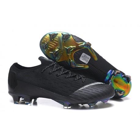 Zapatos de Fútbol Nike Mercurial Vapor 12 Elite FG