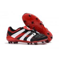 Botas De Futbol Adidas Predator Accelerator FG -