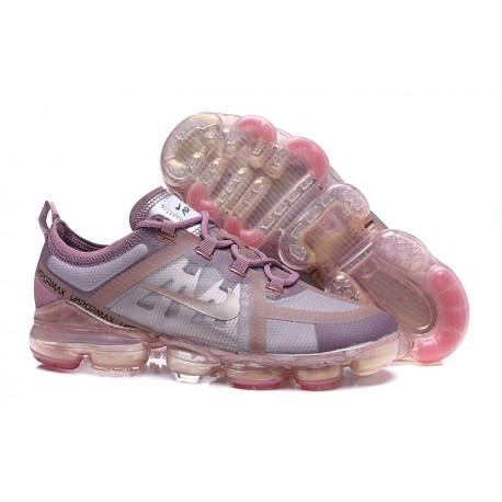 Air Para Rosa Mujer Zapatillas Nike Vapormax Violeta 2019 dCBrxoWe