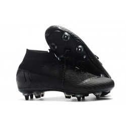 Nike Zapatos Mercurial Superfly 6 Elite SG-Pro AC