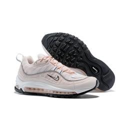 Nike Air Max 98 Zapatos para Mujer -