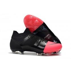 Botas Fútbol Nike Mercurial GreenSpeed 360 FG -