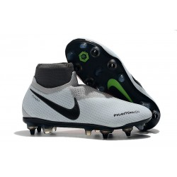 Nike Phantom VSN Elite DF SG-Pro Anti Clog