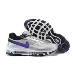 Zapatos Nike Air Max 97BW