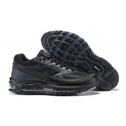 Zapatos Nike Air Max 97BW Negro