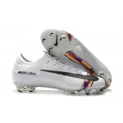 Nike Zapatillas de Futbol Mercurial Vapor XII Elite FG LVL UP