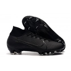 Zapatillas Nike Mercurial Superfly 7 Elite FG Under The Radar