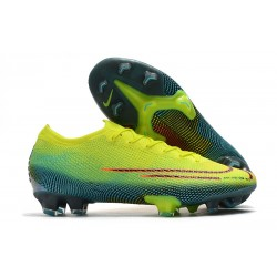 Nike Zapatillas Mercurial Vapor 13 Elite FG -