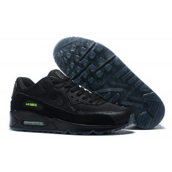 Zapatillas Nike Air Max 90 Negro