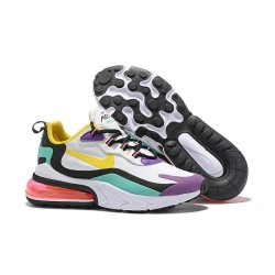 Zapatilla Nike Air Max 270 React Vistoso