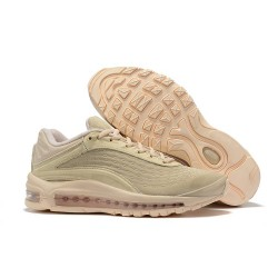 Nike Air Max 97 PREMIUM Zapatillas Camel