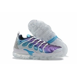 Nike Air Vapormax Plus Zapatilla Violet Azul