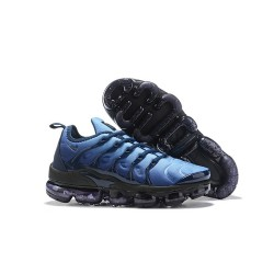 Nike Air Vapormax Plus Zapatilla Azul
