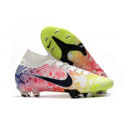 Nike Zapatos Mercurial Superfly VII Elite SE FG